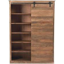 Wooden Bookshelf Pictures by Bookcases Home Office Furniture The Home Depot