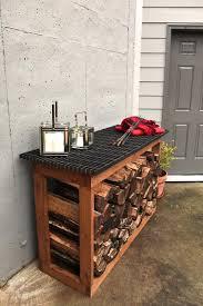 best 25 firewood rack ideas on pinterest wood rack shed