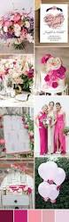 Blush Pink Decor by Best 25 Blush Pink Weddings Ideas On Pinterest Pale Pink