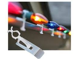 cost to have christmas lights put up smart ideas hooks for christmas lights gutter suction cups direct on