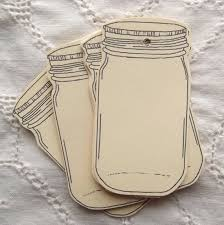 printable jar label sheets mason jar labels gift tags crafts pinterest mason jar tags