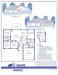 cape coral home floor plans home plans