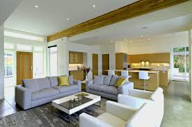 Open Concept Living Room Beautiful Open Concept Kitchen And Living Room Agreeable Plan