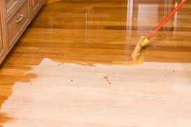 how to sand hardwood floors by expert tips diy floor