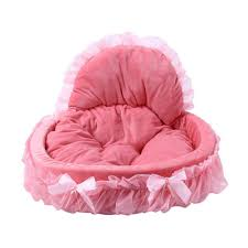 Princess Dog Bed With Canopy by Compare Prices On Princes Bed Online Shopping Buy Low Price