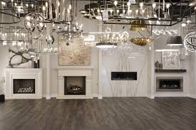 what is the best lighting for pictures atlanta s best lighting showrooms cr construction resources