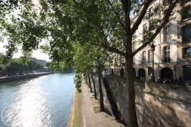 Appartement Toit Terrasse Paris Appartement Terrasse U2013 150m2 U2013 Go Reception U2013 Lieux Atypiques Pour