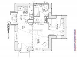 green plans house plan a passive solar straw bale house green passive solar