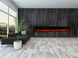 top fireplace ideas along with fireplace ideas interior design in