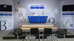 das blaue sofa das blaue sofa im oktober bertelsmann se co kgaa