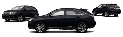 lexus of fremont california 2014 lexus rx 450h 4dr suv research groovecar