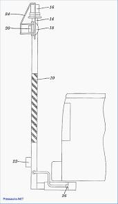 pioneer super tuner 3d wiring schematic pioneer super u2013 pressauto net