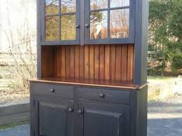 Kitchen Cabinets Pa Amish Made Kitchen Cabinets Pa Free Standing Kitchen Amish Built