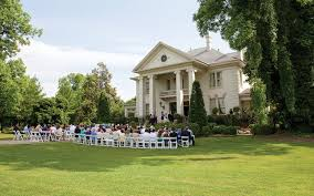 outdoor wedding venues little rock ar tbrb info