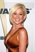 kellie pickler hairstyle photos kellie pickler nyc extensions color cut celebrity hair style