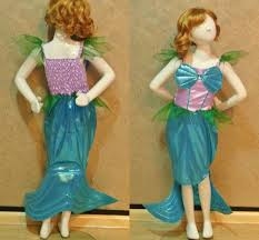 kids halloween costumes on sale compare prices on short halloween costumes online shopping buy