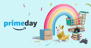 2017 black friday amazon amazon prime day 2017 the best deals in tech list updated