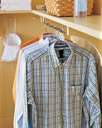 Dryer Doesn T Dry Clothes Tips For Perfect Laundry Martha Stewart