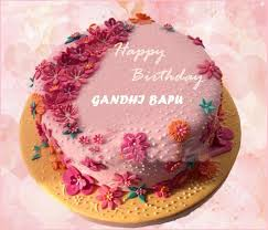 birthday cake wallpaper by name image inspiration of cake and