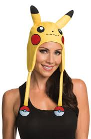 pikachu costume halloween city 17 best images about gotta catch u0027em all on pinterest ash