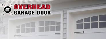 Overhead Garage Door Inc Overhead Garage Door Inc Home