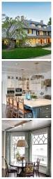 Connecticut Home Interiors 318 Best Beautiful Homes Connecticut Images On Pinterest