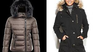 are 700 winter jackets worth the investment or ridicule abc news
