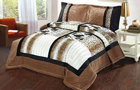 Duvet Cover Double Bed Size Double Bed Quilts Australia Double Bed Quilt Cover Measurement