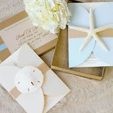wedding invitations island island wedding invitation wording the wedding specialiststhe