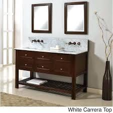 Factory Direct Bathroom Vanities by Bathroom Furniture Direct U2013 Justbeingmyself Me