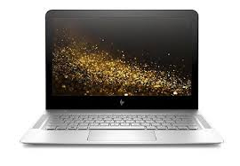 best light laptop 2017 best ultrabook with full hd display 2017 best fhd ultrabook laptop