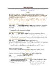 Cna Resume Sample With No Experience by Cna Resume Without Experience Pics Photos Cna Resume Examples