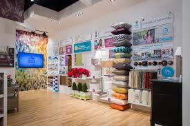 hgtv creates hgtv home pop up showroom and hgtv holiday house at