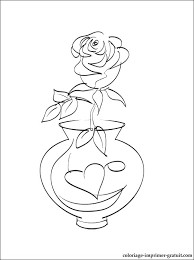 Coloriages Disney Princesse Jeux De Coloriage Princesse Disney En