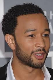 black men haircuts with beards black facial hair styles dolls4sale info dolls4sale info