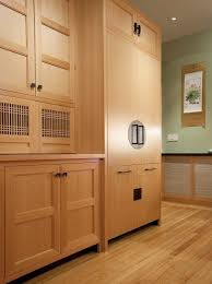 kitchen cabinet design japan of arts and crafts japanese kitchen