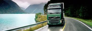 build a volvo truck 1990s volvo trucks