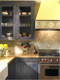 chicken wire cabinet door inserts wire for cabinet doors miraculous kitchen 9 wire meshes for cabinet