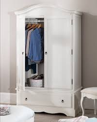 Wardrobe by Wardrobe 52 Archaicawful Wooden White Wardrobe Image Ideas 50
