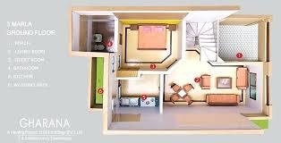 home design story online free map of home design ryanbarrett me