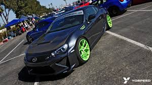 subaru brz stance 86 fest iii car clubs daily drivers and more part dos