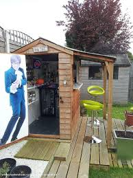 How To Build A Garden Shed From Scratch by The 25 Best Garage Bar Ideas On Pinterest Mancave Ideas Man