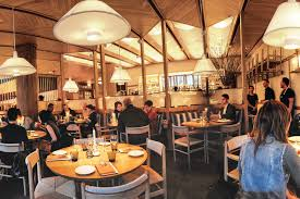 thanksgiving restaurant nyc where to make last minute thanksgiving reservations in nyc