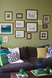 house tour creating a cozy and functional den u2014 a simpler design