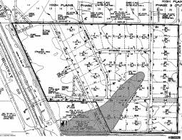 River Ranch Florida Map by Nevada Waterfront Property In Yerington Fallon Silver Springs