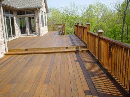 Longest Lasting Cedar Deck Stain by Fence Painting Fence Staining Power Washing Painting Contractor