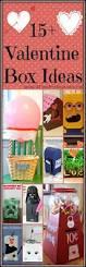 best 25 valentine day box ideas ideas on pinterest easy