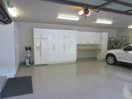 garage storage systems hdelements 571 434 0580 garage storage systems 8