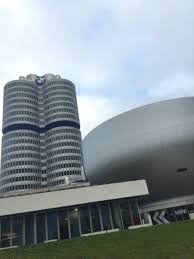 bmw museum be car chic hits munich bmw welt u0026 bmw museum u2013 be car chic