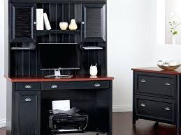 Small Desk Space Ideas Apartment Interior Design Office Beautiful Home Furniture